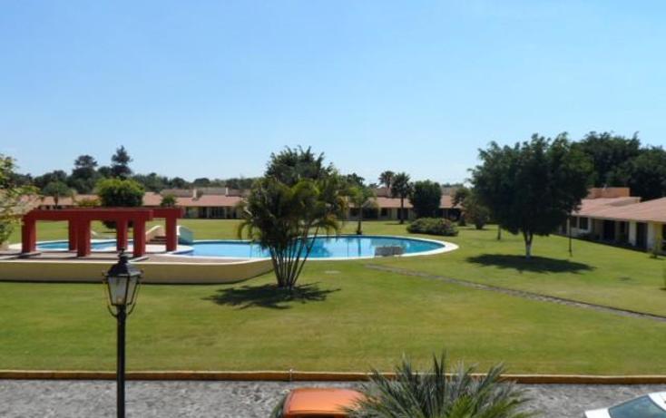 Foto de casa en venta en  , sumiya, jiutepec, morelos, 1150297 No. 01
