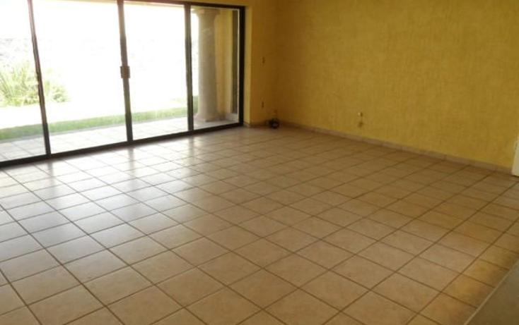 Foto de casa en venta en  , sumiya, jiutepec, morelos, 1150297 No. 03