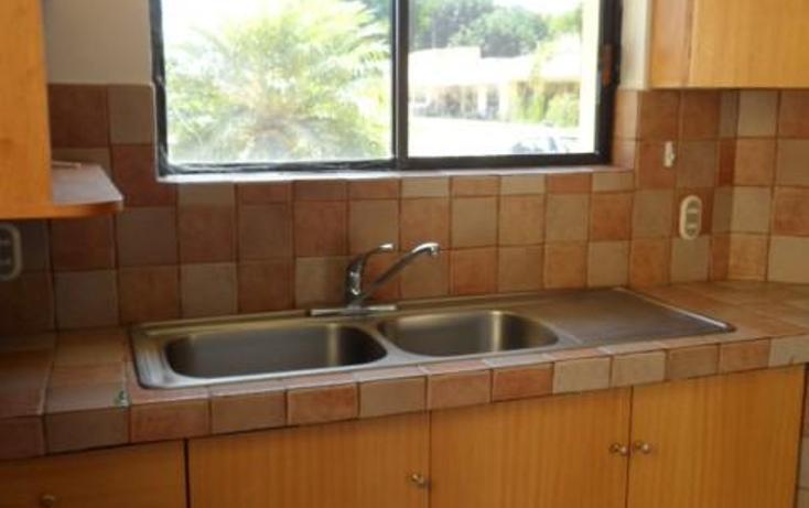 Foto de casa en venta en  , sumiya, jiutepec, morelos, 1150297 No. 05