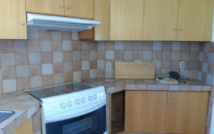 Foto de casa en venta en  , sumiya, jiutepec, morelos, 1150297 No. 06