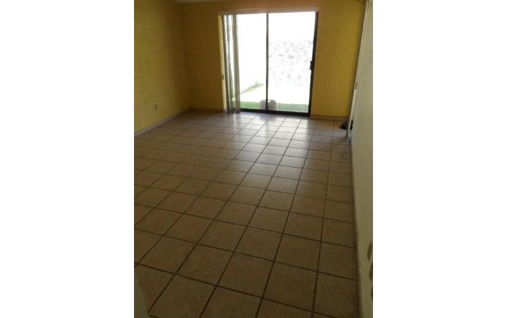 Foto de casa en venta en  , sumiya, jiutepec, morelos, 1150297 No. 07