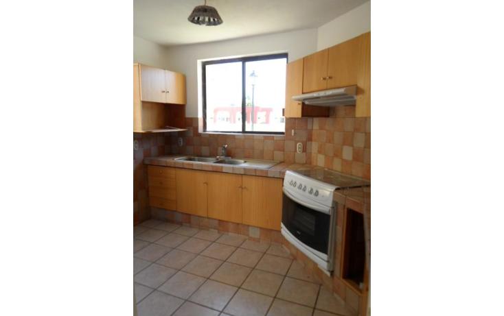 Foto de casa en venta en  , sumiya, jiutepec, morelos, 1150297 No. 08
