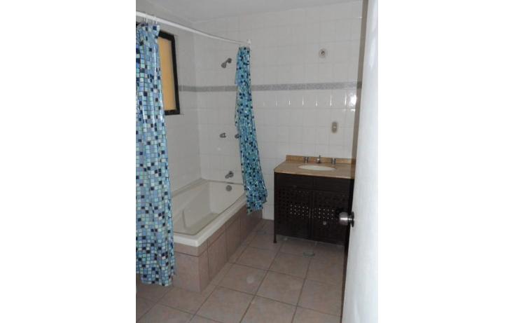 Foto de casa en venta en  , sumiya, jiutepec, morelos, 1150297 No. 10