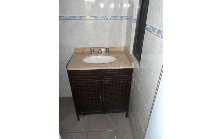 Foto de casa en renta en  , sumiya, jiutepec, morelos, 1150299 No. 04