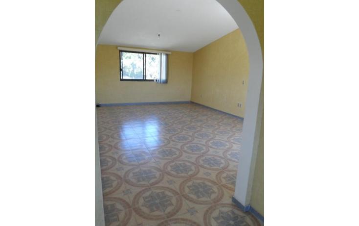 Foto de casa en renta en  , sumiya, jiutepec, morelos, 1150299 No. 11