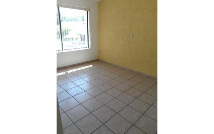 Foto de casa en renta en  , sumiya, jiutepec, morelos, 1150299 No. 13