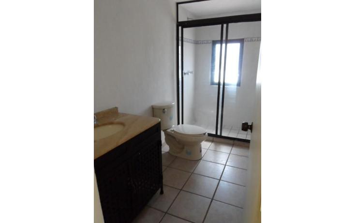 Foto de casa en renta en  , sumiya, jiutepec, morelos, 1150299 No. 14