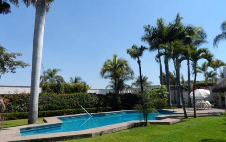 Foto de casa en venta en  , sumiya, jiutepec, morelos, 1171223 No. 02