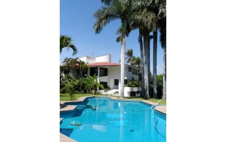 Foto de casa en venta en  , sumiya, jiutepec, morelos, 1171223 No. 03