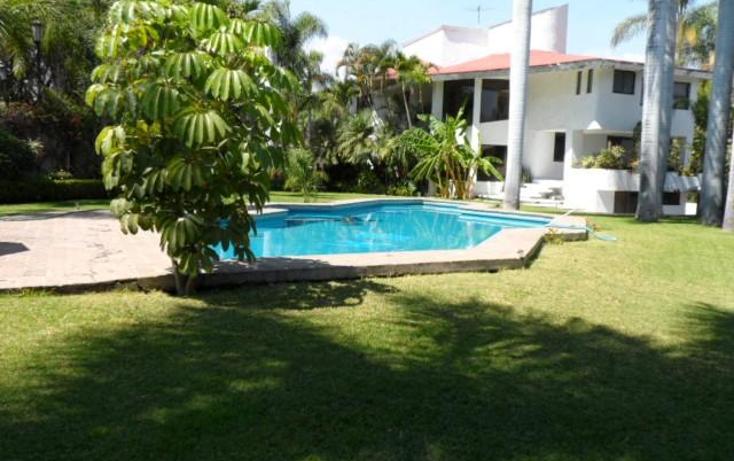Foto de casa en venta en  , sumiya, jiutepec, morelos, 1171223 No. 05