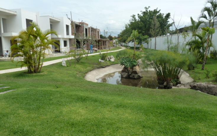 Foto de casa en venta en  , sumiya, jiutepec, morelos, 1178393 No. 03