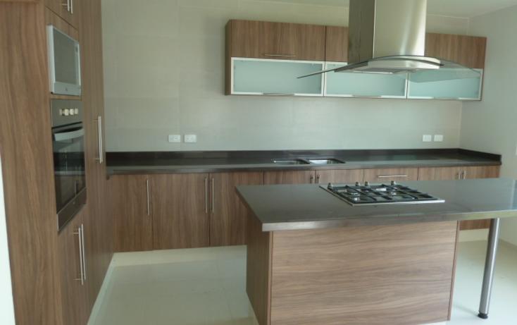Foto de casa en venta en  , sumiya, jiutepec, morelos, 1178393 No. 06