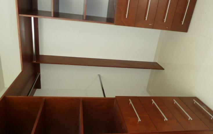 Foto de casa en venta en  , sumiya, jiutepec, morelos, 1178393 No. 09