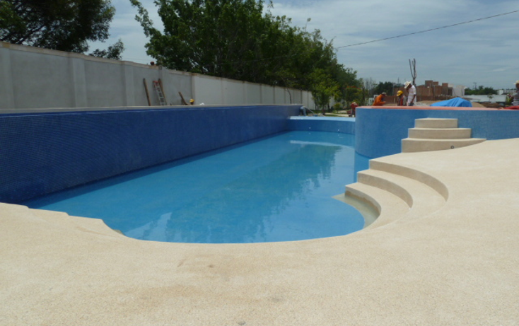 Foto de casa en venta en  , sumiya, jiutepec, morelos, 1178393 No. 12
