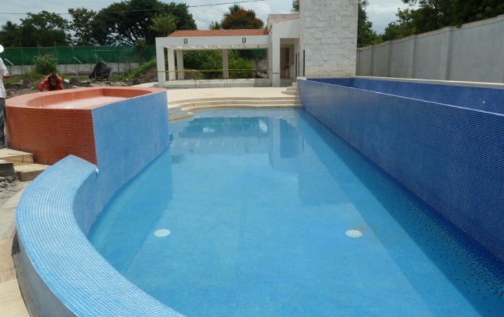 Foto de casa en venta en  , sumiya, jiutepec, morelos, 1178393 No. 13