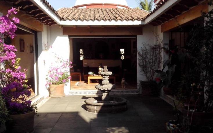 Foto de casa en venta en  , sumiya, jiutepec, morelos, 1190357 No. 01