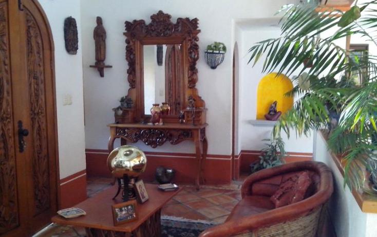 Foto de casa en venta en  , sumiya, jiutepec, morelos, 1190357 No. 02