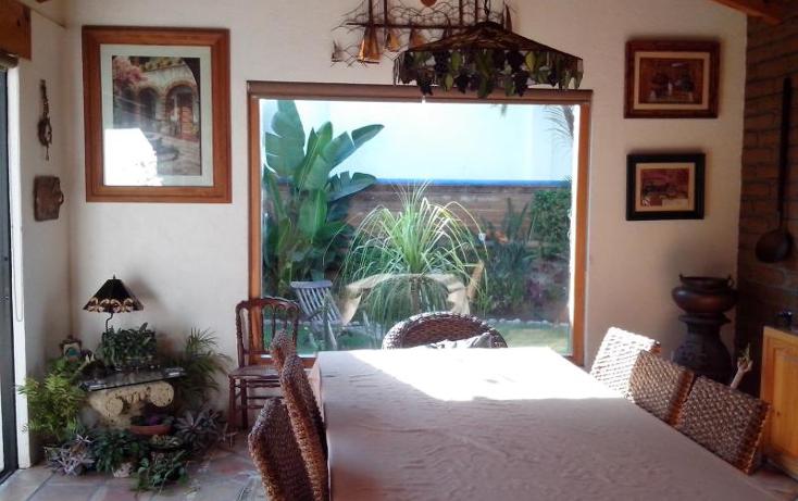 Foto de casa en venta en  , sumiya, jiutepec, morelos, 1190357 No. 03