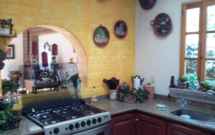 Foto de casa en venta en  , sumiya, jiutepec, morelos, 1190357 No. 04