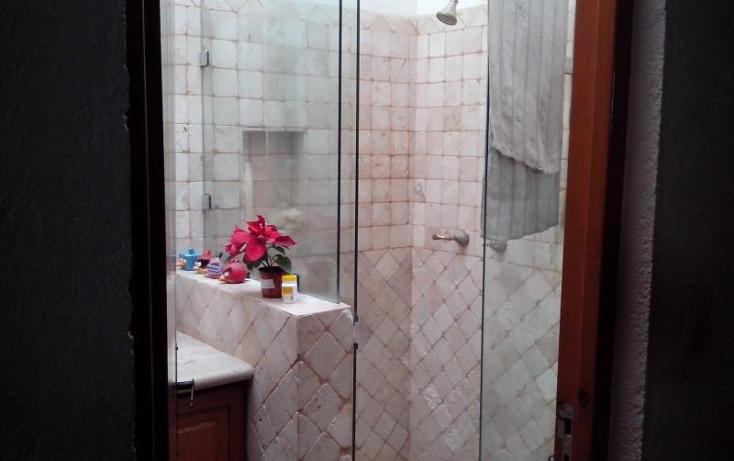 Foto de casa en venta en  , sumiya, jiutepec, morelos, 1190357 No. 05