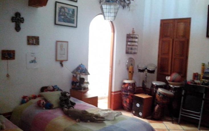 Foto de casa en venta en  , sumiya, jiutepec, morelos, 1190357 No. 06