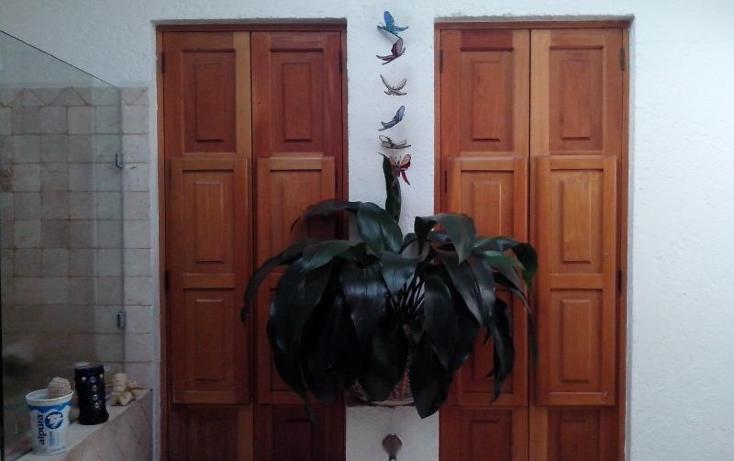Foto de casa en venta en  , sumiya, jiutepec, morelos, 1190357 No. 07