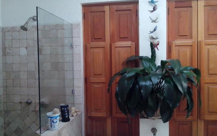 Foto de casa en venta en  , sumiya, jiutepec, morelos, 1190357 No. 08