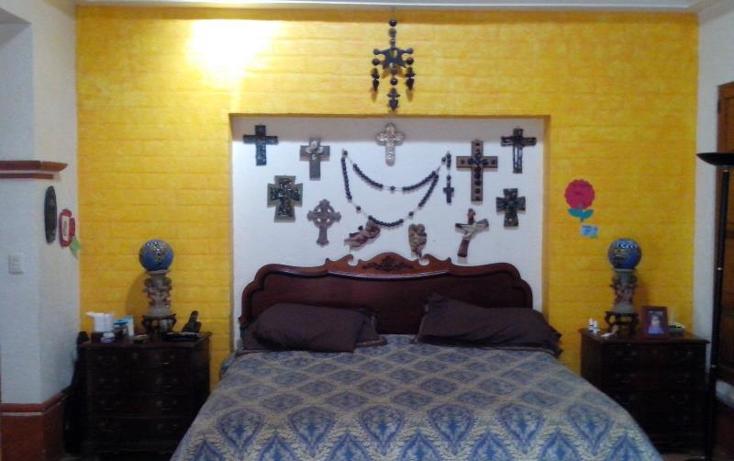 Foto de casa en venta en  , sumiya, jiutepec, morelos, 1190357 No. 09
