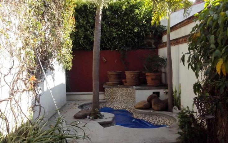 Foto de casa en venta en  , sumiya, jiutepec, morelos, 1190357 No. 10