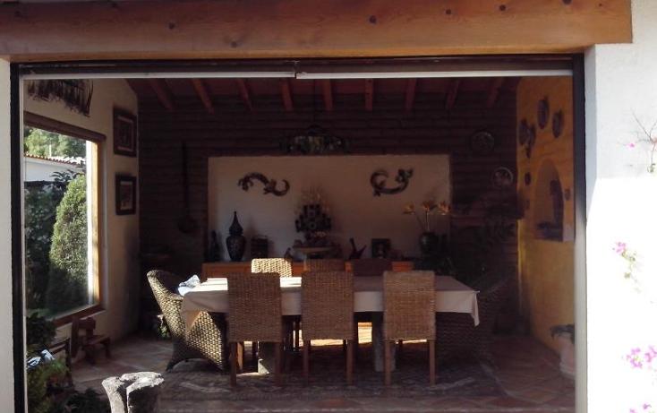 Foto de casa en venta en  , sumiya, jiutepec, morelos, 1190357 No. 12