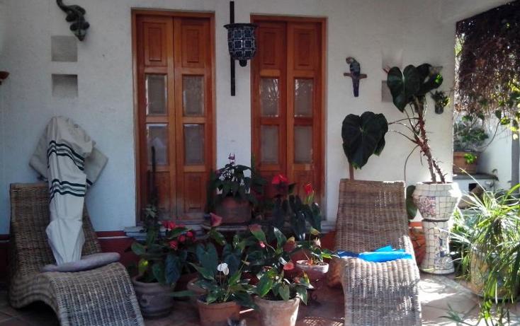 Foto de casa en venta en  , sumiya, jiutepec, morelos, 1190357 No. 13