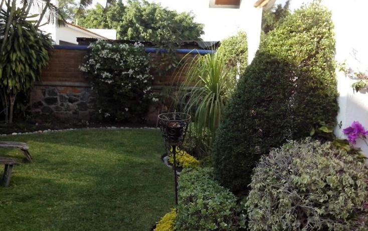 Foto de casa en venta en  , sumiya, jiutepec, morelos, 1190357 No. 14