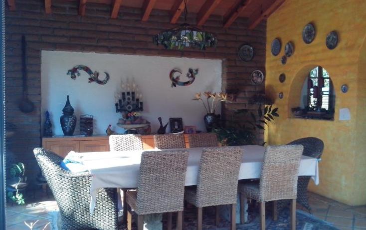 Foto de casa en venta en  , sumiya, jiutepec, morelos, 1190357 No. 15