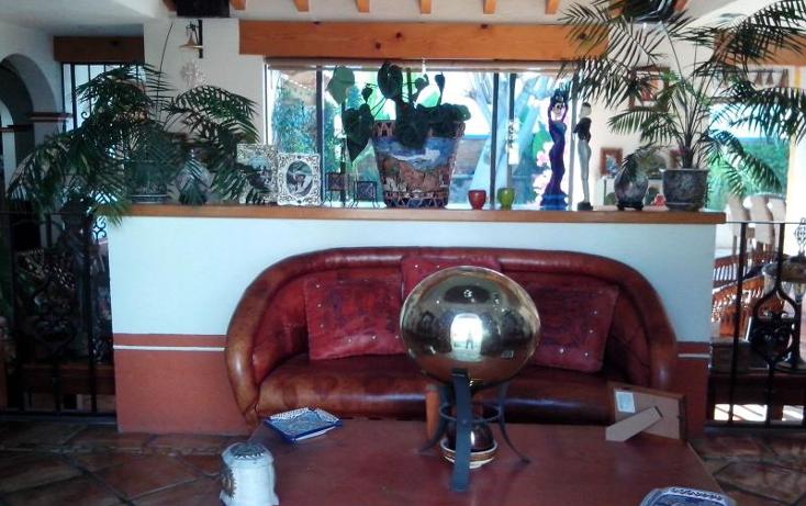 Foto de casa en venta en  , sumiya, jiutepec, morelos, 1190357 No. 18