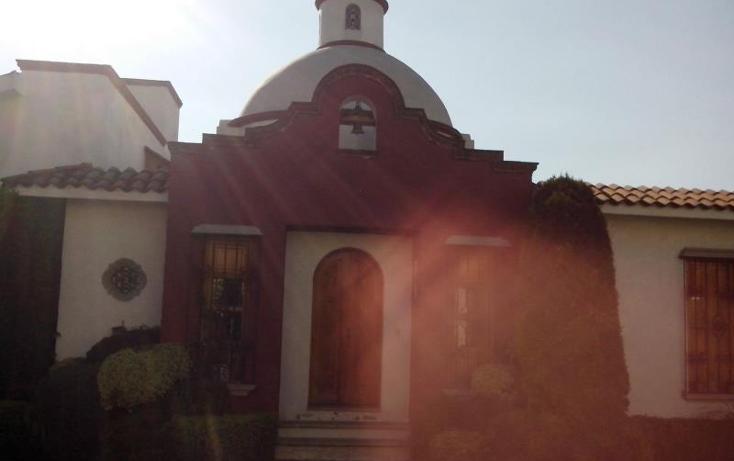 Foto de casa en venta en  , sumiya, jiutepec, morelos, 1190357 No. 19