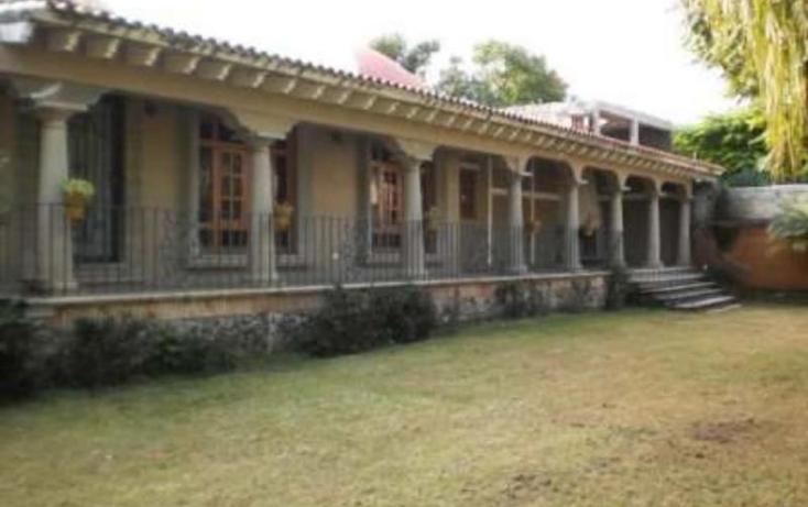Foto de casa en venta en  , sumiya, jiutepec, morelos, 1210379 No. 01