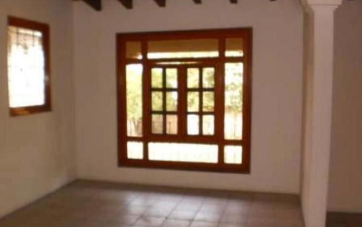 Foto de casa en venta en  , sumiya, jiutepec, morelos, 1210379 No. 06