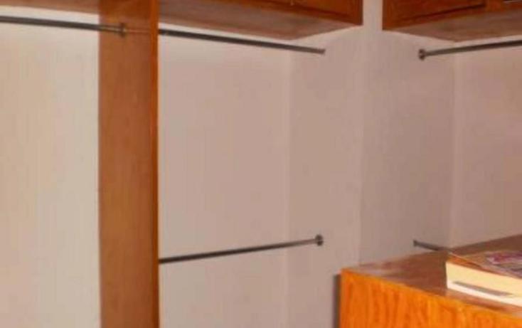 Foto de casa en venta en  , sumiya, jiutepec, morelos, 1210379 No. 07