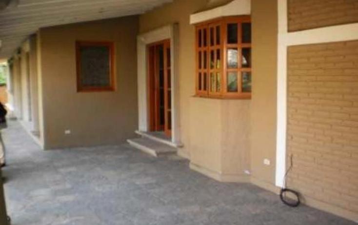 Foto de casa en venta en  , sumiya, jiutepec, morelos, 1210379 No. 10