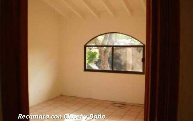 Foto de casa en venta en  , sumiya, jiutepec, morelos, 1210379 No. 13