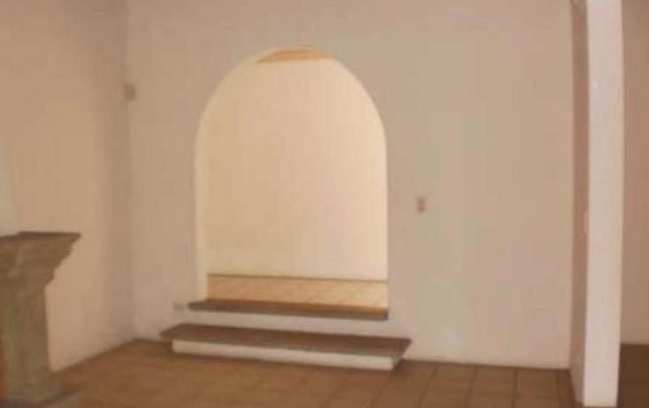 Foto de casa en venta en  , sumiya, jiutepec, morelos, 1210379 No. 14