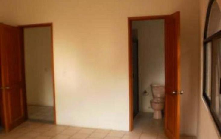 Foto de casa en venta en  , sumiya, jiutepec, morelos, 1210379 No. 15