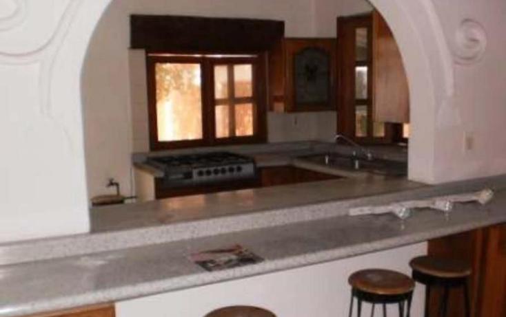 Foto de casa en venta en  , sumiya, jiutepec, morelos, 1210379 No. 16