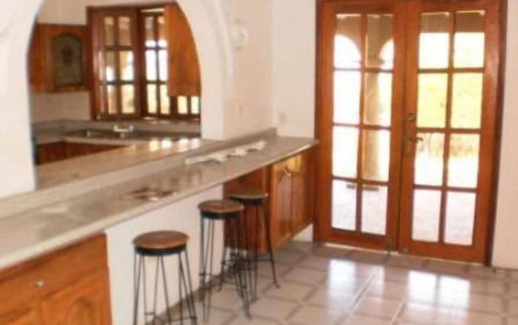 Foto de casa en venta en  , sumiya, jiutepec, morelos, 1210379 No. 18