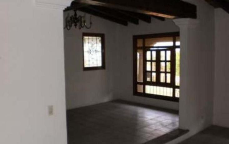 Foto de casa en venta en  , sumiya, jiutepec, morelos, 1210379 No. 21