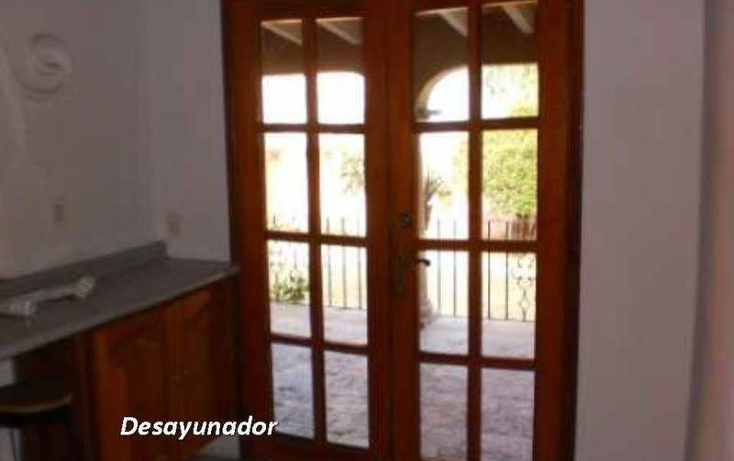 Foto de casa en venta en  , sumiya, jiutepec, morelos, 1210379 No. 23