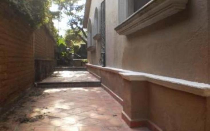 Foto de casa en venta en  , sumiya, jiutepec, morelos, 1210379 No. 26