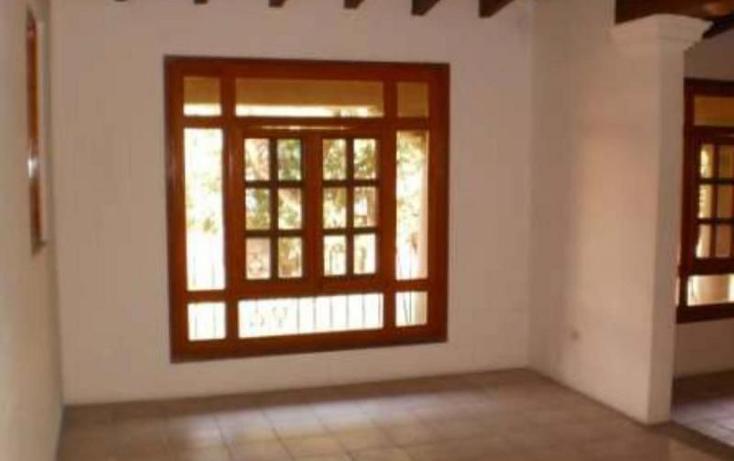 Foto de casa en venta en  , sumiya, jiutepec, morelos, 1210379 No. 31