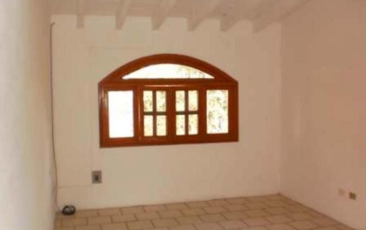 Foto de casa en venta en  , sumiya, jiutepec, morelos, 1210379 No. 32