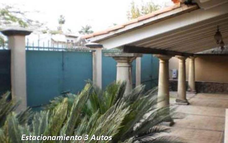 Foto de casa en venta en  , sumiya, jiutepec, morelos, 1210379 No. 33